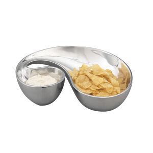 Morphik Chip & Dip