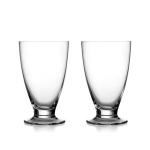 Skye Tumblers - Tall (Set of 2)