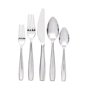 Fiona 5-Piece Place Setting
