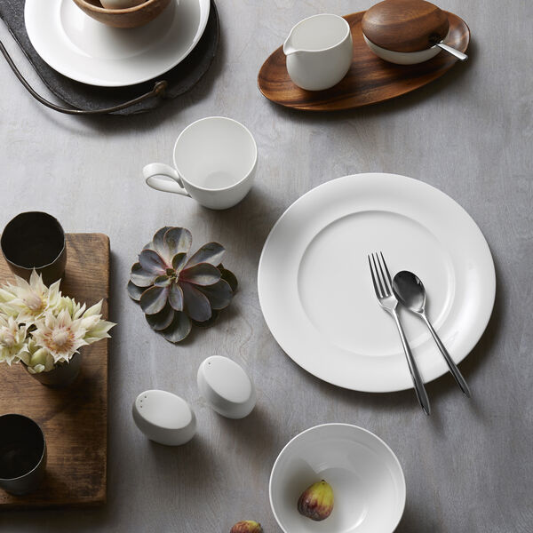 Skye Dinner Plate