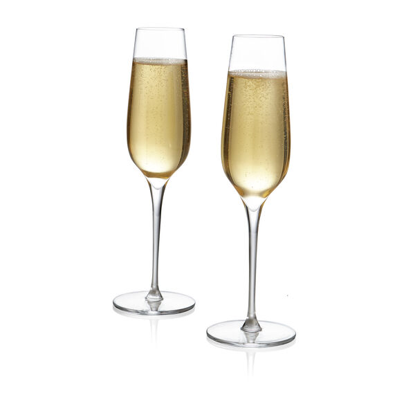 Vie Flutes (Set of 2)