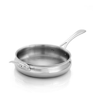 CookServ 10-Inch Fry Pan