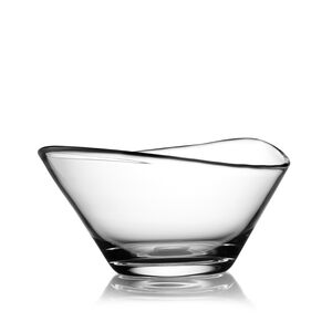 """Moderne Bowl – 9"""""""