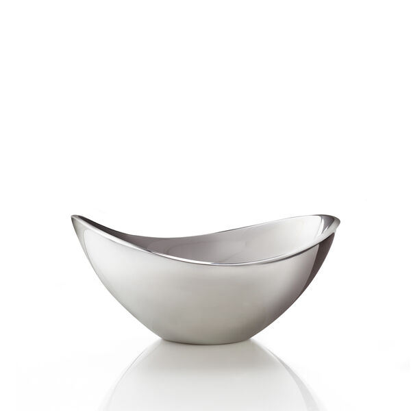 """Butterfly Bowl - 6.5"""""""