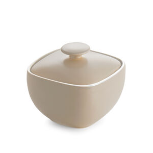 POP Sugar Bowl – Sand