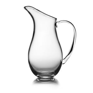 Moderne Pitcher – 11""