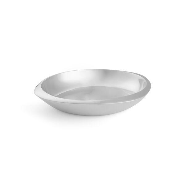 Foundry Bowl