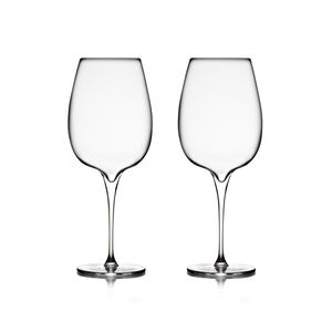Vie Cabernet Glasses (Set of 2)