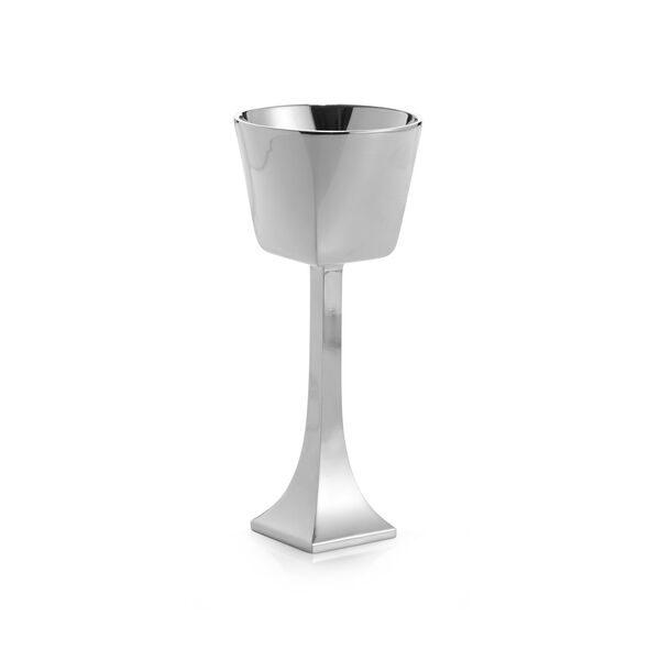 Geo Kiddush Cup