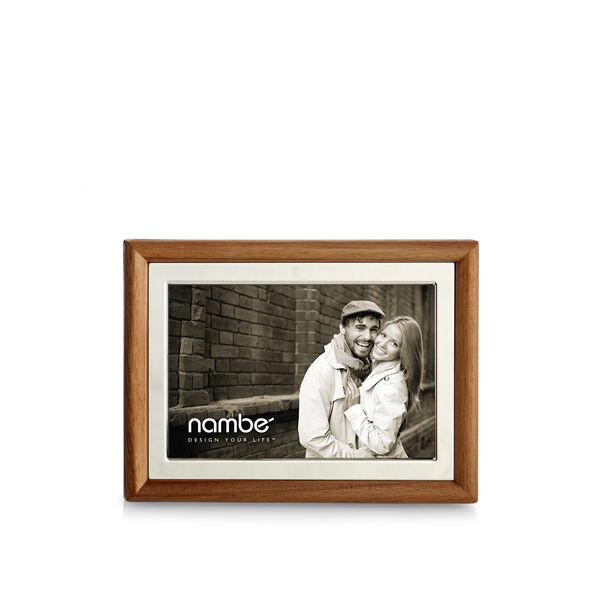"""Hayden Frame – 4"""" x 6"""""""