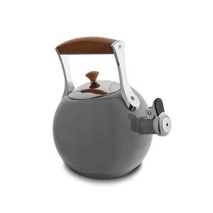 Meridian Tea Kettle – Slate