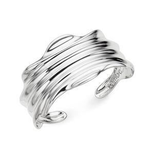 Oceana Cuff Bracelet