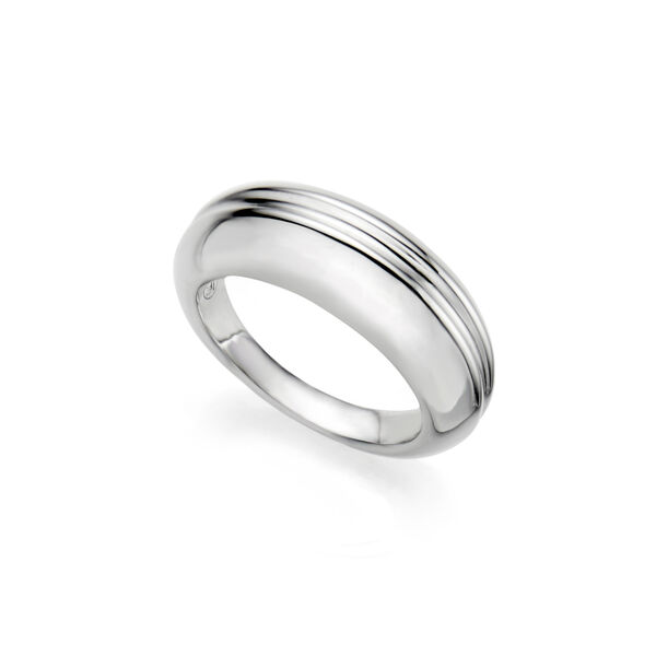 Arroyo Ring - Size 5