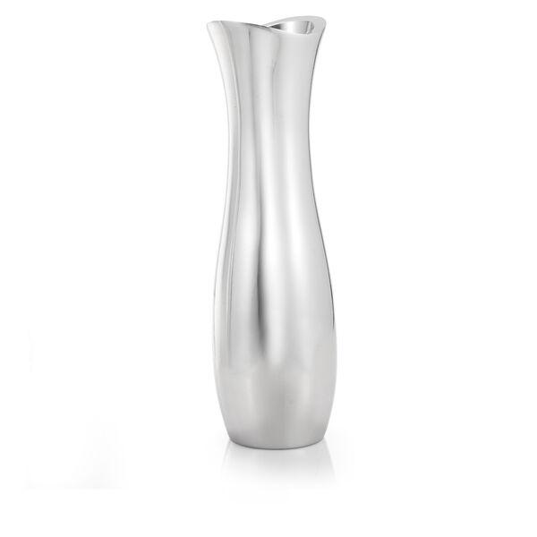 """Stryker Vase - 13"""""""