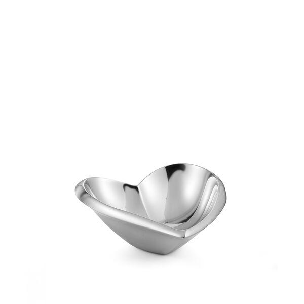 """Amore Mini Bowl - 4.5"""""""