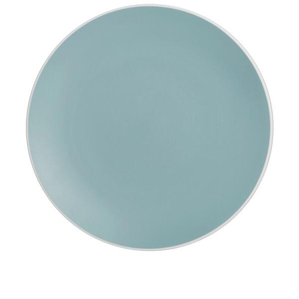 """POP Round Platter 13"""" - Ocean"""