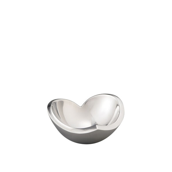 Love Bowl Mini