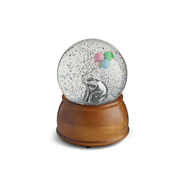 Bailey Water Globe
