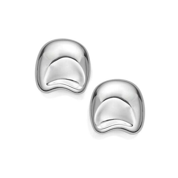 Thumbprint Cufflinks