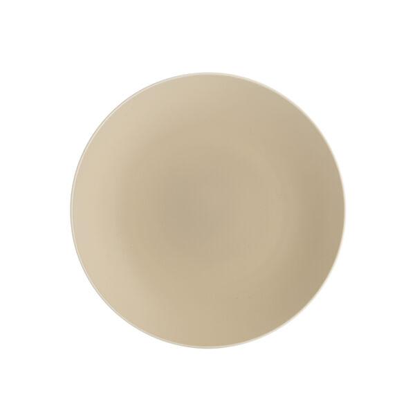 POP Salad Plate – Sand