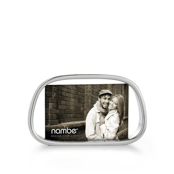 "Bubble Frame - 4"" x 6"""