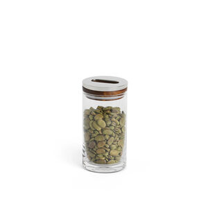 """Maris Canister - 8"""""""