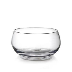 Moderne Medium Round Bowl