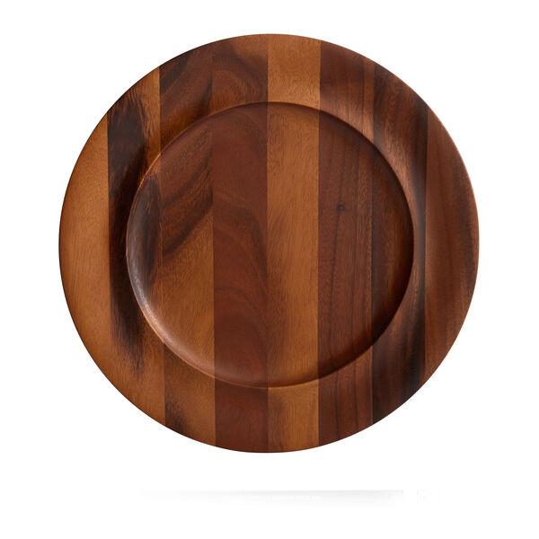 Skye Wood Charger