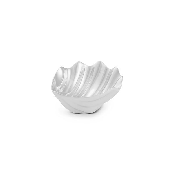 Oceana Sea Shell Bowl Medium