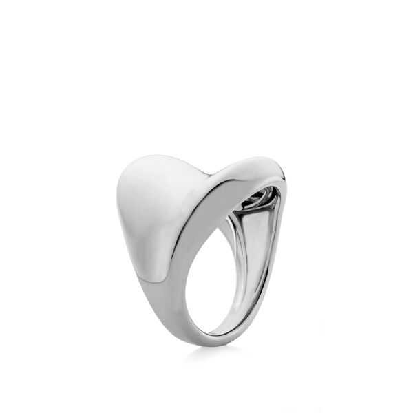 Butterfly Ring - Size 7