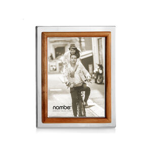 """Hayden Frame – 5"""" x 7"""""""