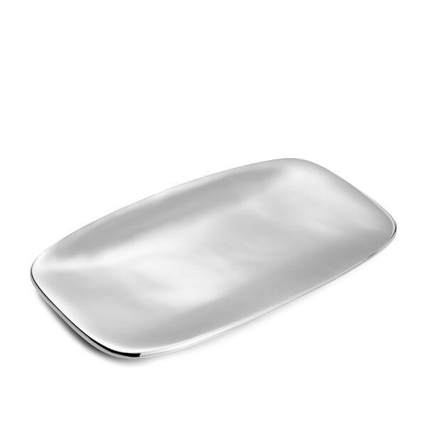 """Marupa Platter - 18"""""""