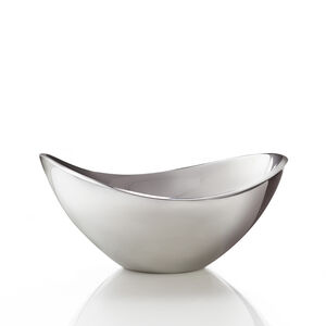 Butterfly Bowl - 9""