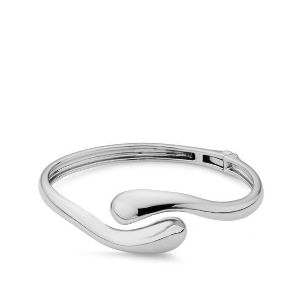 Dharma Cuff Bracelet