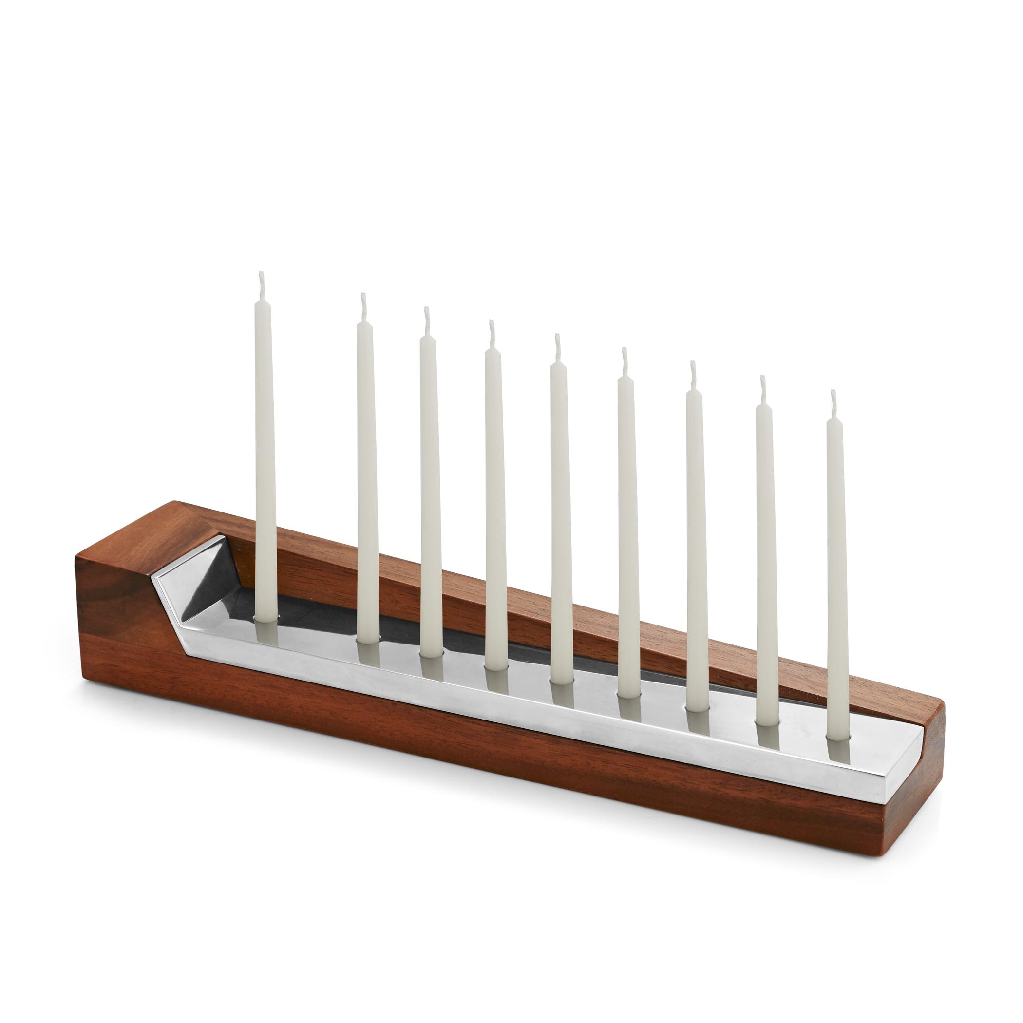 Geo Menorah image number 0