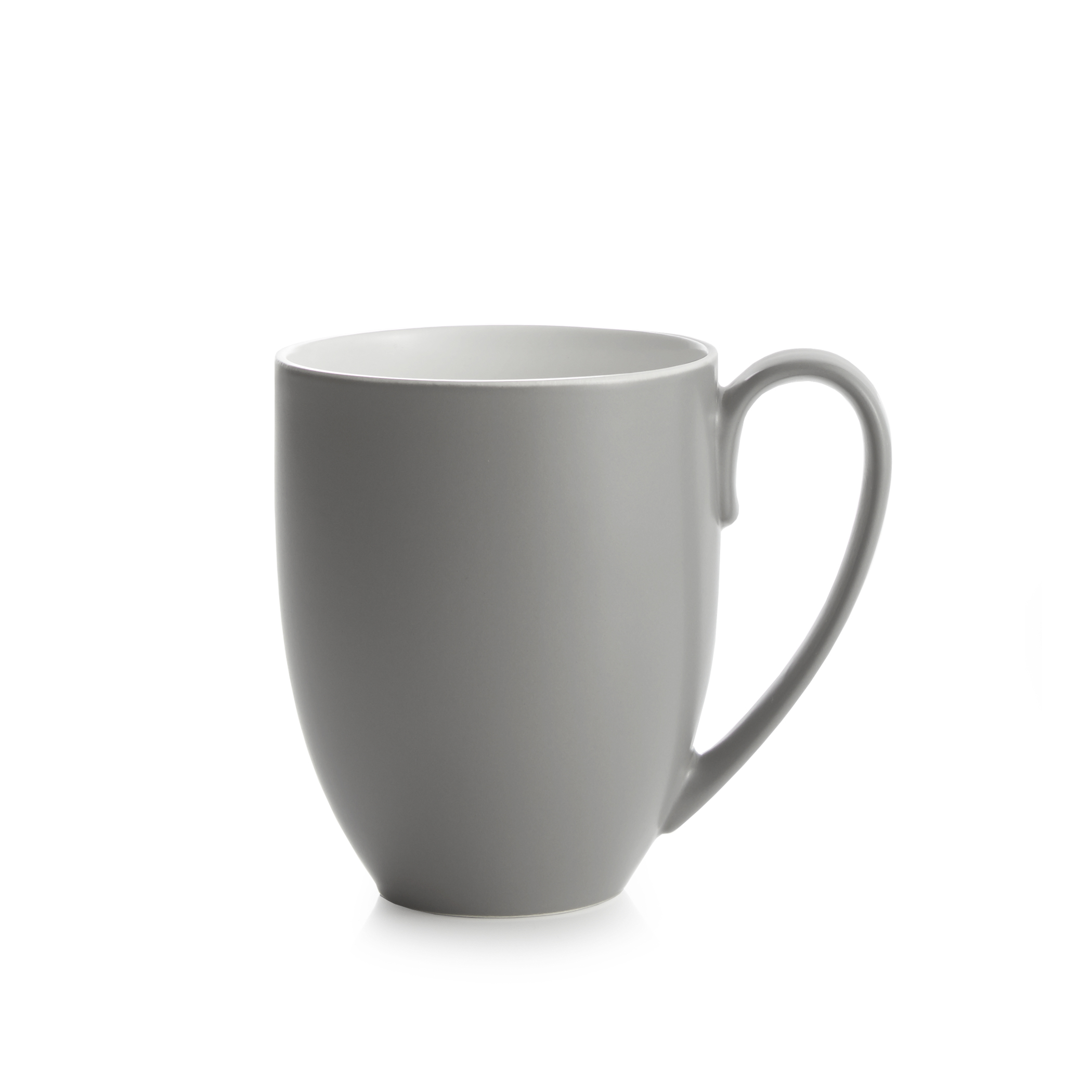 POP Mug – Slate image number 0