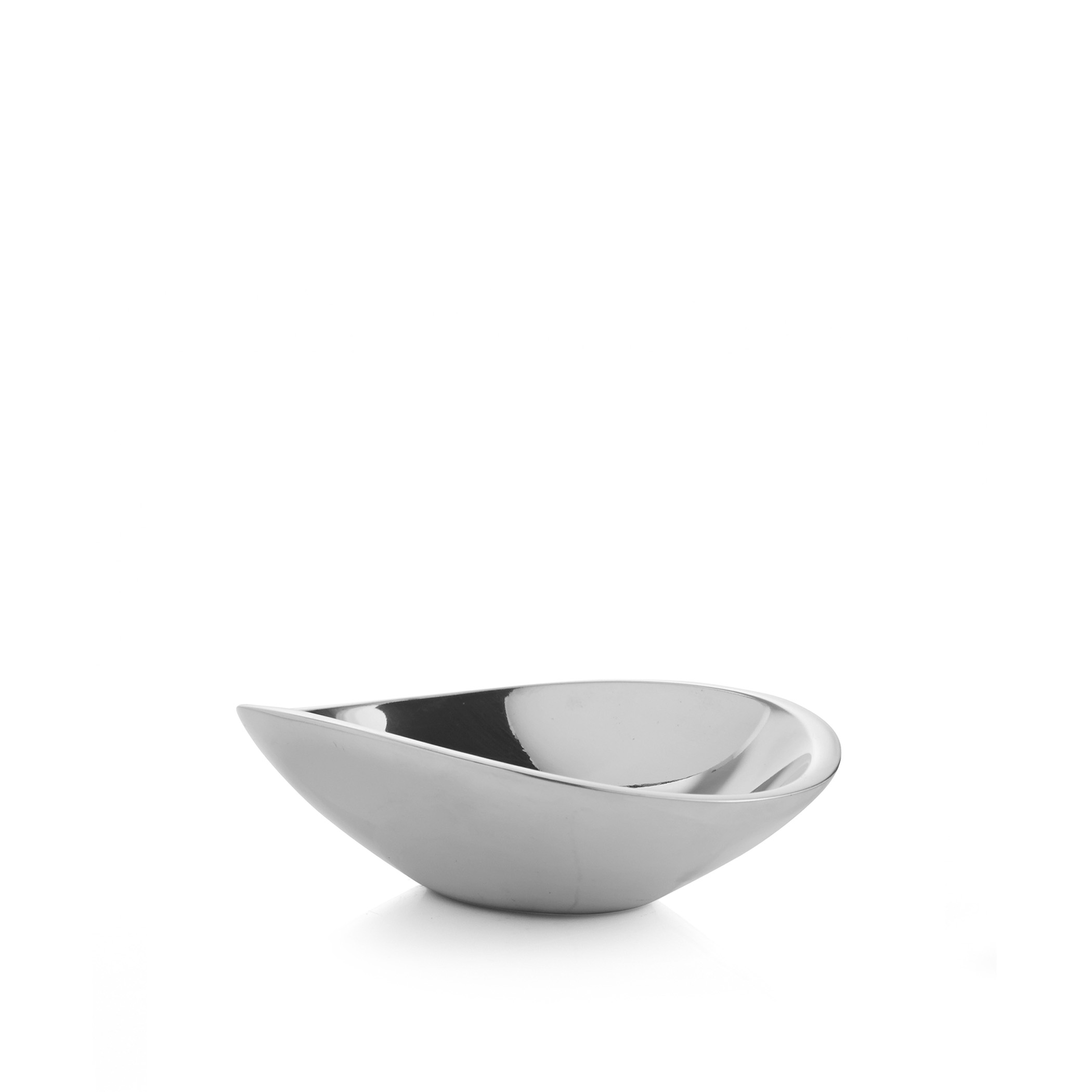 "Butterfly Mini Bowl - 5"" image number 0"