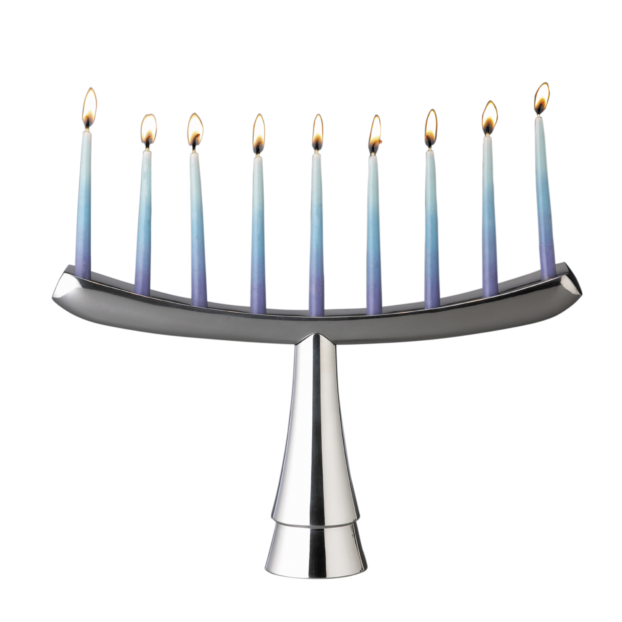 Menorah image number 0