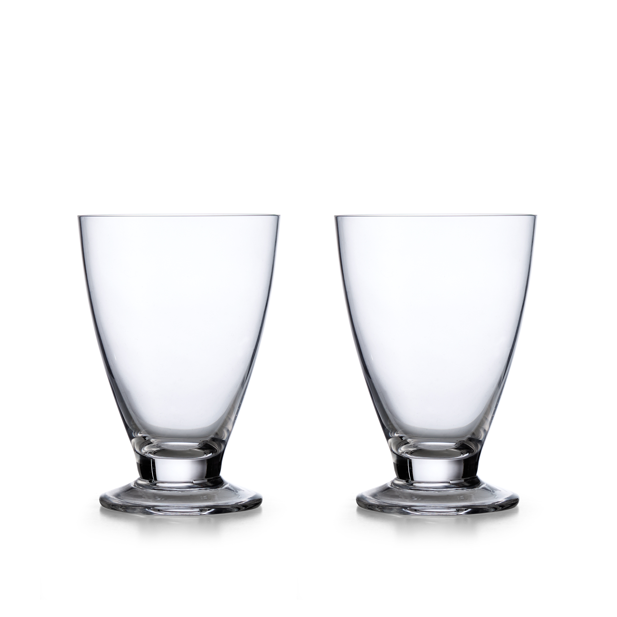 Skye Tumblers - Short (Set of 2) image number 0